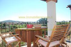 Tortolì nel Ogliastra, Sardegna PUNTO IMMOBILIARE ♥ www.immobiliarepunto.com | www.immobiliarepunto.it anche su altri social    #immobiliarepunto #puntoimmobiliare #immobiliare   #tortoli #arbatax #ogliastra #sardegna