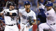 MLB: Por qué siguen sin firmar nombres sonoros en la agencia libre?