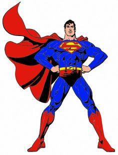 Unleash your inner super hero: great post from Greg Nuckols on mind over matter. #fitness
