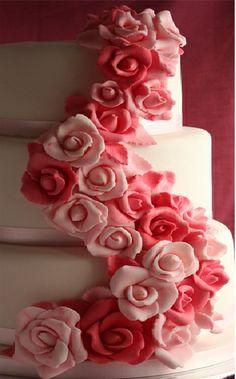 #weddingplanning #weddings #usabride Inspiration to help you plan an extraordinary wedding from http://www.usabride.com