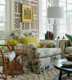 62 best applejack furniture decorative objects images rh pinterest com