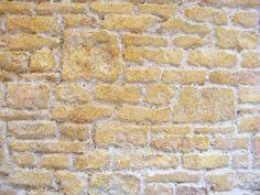 Tutorial pared de piedra