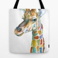 Popular Womens Tote Bags | Society6