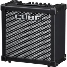 Are you looking for a good metal amp? Check out these best practice amps for metal, and find out what is the absolute best at the moment.