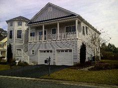 Spacious Luxury Home in Waterfront Resort with Indoor/Outdoor Pools