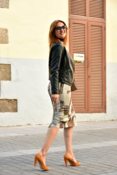 MERY OF THE STYLE: EN CLAVE MIDI BY MERY