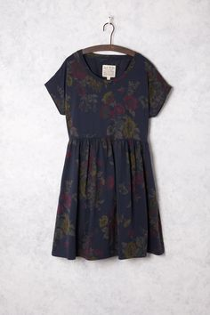 Ashmere Dress from Jack Wills. Shop more products from Jack Wills on Wanelo. Indie Hipster, Playsuits, British Style, Winter Collection, Dress Me Up, My Wardrobe, Jack Wills, Casual Outfits, Short Sleeve Dresses
