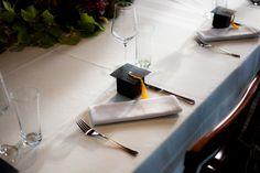 Auch akademische Abschlüsse können am Weingut Masser gefeiert werden Stove, Espresso, Coffee Maker, Kitchen Appliances, Events, Wine, Espresso Coffee, Coffee Maker Machine, Diy Kitchen Appliances