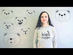 Graphic Sweatshirt, Teaching, Youtube, Ideas, Education, Thoughts, Youtubers, Youtube Movies, Onderwijs