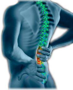 Grâce à ce nettoyage, finies les douleurs au dos, dans les articulations et au cou! Les toxines s'accumulent dans notre corps et affectent les fonctions