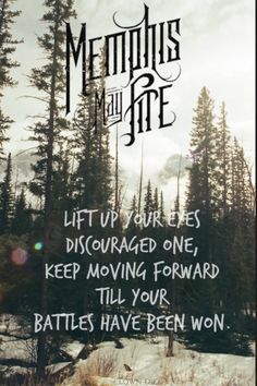 memphis may fire lyrics - Google Search