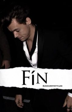 Fín {Third Book to Secret} by undefined