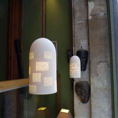 latelierdesgarcons ateliers de céramiques contemporaines en porcelaine ……
