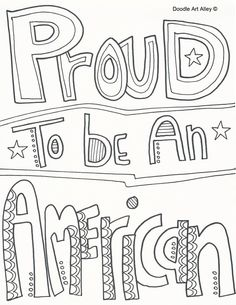September 11 Click Here To Download This Free Coloring Page In A