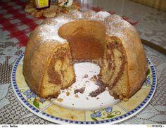Bunt Cakes, Food Hacks, French Toast, Sweet Treats, Food And Drink, Yummy Food, Bread, Breakfast, Desserts