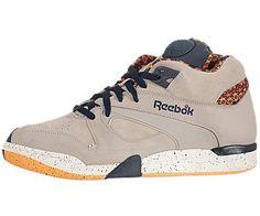 Reebok Court Victory Pump (Indians) Reebok. $149.99
