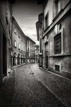 Bellinzona by Farhad Salami on Photography, Photograph, Fotografie, Photo Shoot, Fotografia, Photoshoot