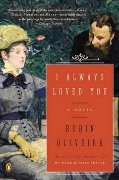 I Always Loved You: A Novel by Robin Oliveira https://www.amazon.com/dp/0143126105/ref=cm_sw_r_pi_dp_x_sTHPybSXA6JBJ