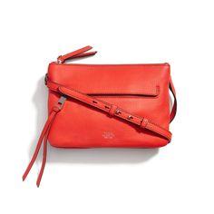 Spring Handbag Trends