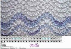 e243c9b389b 39 nejlepších obrázků z nástěnky Rady k pletení