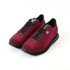 WALSH スニーカー Tornado17/BURG Hiking Boots, Sneakers, Shoes, Fashion, Tennis, Moda, Slippers, Zapatos, Shoes Outlet