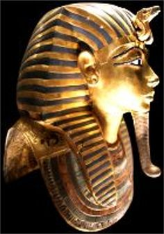 14e 1333bc ruled Tutankhamun2.JPG
