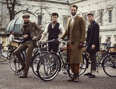 tweed run armband' - Google Search
