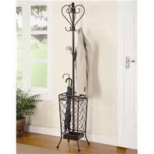 Top quality #coat #hangers, #clip #hangers and #wooden #hangers in Burlington http://bit.ly/1tjXSSC