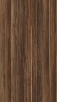 WOOD VENEERS textures and finishes – Ebony Geometric Mosaic, Walnut Geometric Mo… – Hintergrund – Wood Craft Walnut Wood Texture, Veneer Texture, Wood Texture Seamless, Wood Floor Texture, Wood Texture Background, Visual Texture, 3d Texture, Laminate Texture, Wood Laminate