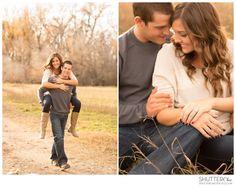 ShutterChic Photography | Colorado Wedding Photography | Beautiful Light! | www.shutterchicphoto.com