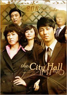 Le début est hilarant. Kin Seon-ah excelle dans ce registre. Le contraste avec le personnage incarné par Cha Seung-won renforce ce climat drôle. Et puis le ton change, peut-être trop radicalement. Le scénario manque de crédibilité quand la cruche de service devient un maire responsable. Donc, mon sentiment à l'égard de ce drama est mitigé mais cela ne signifie pas qu'il faut l'éviter.