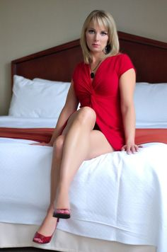Business Milf Porn Pictures 49