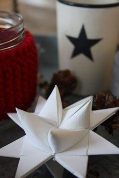 Pantonejane.blogspot.com Christmas