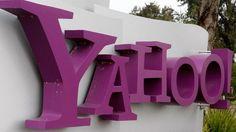 Yahoo aurait collaboré avec la NSA sur un programme de surveillance massive      Technologie : Jusqu'à la lie. Embourbé dans des affa...