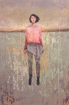 Federico Infante... | Kai Fine Art
