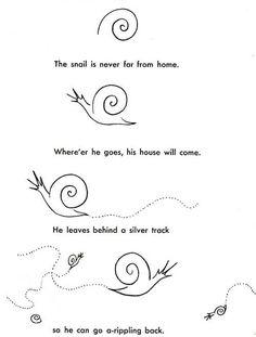 (2012-01) ... en snegl