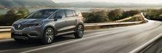 Rapport: Renault fait son marché chez Alpine