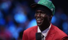 Thon Maker Saga Could Be Horrible For College Basketball