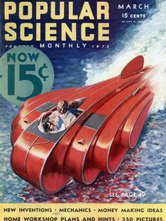 popular-science-archives