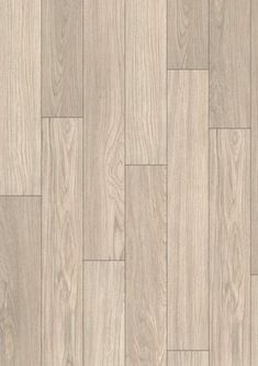 Mega Pack de Texturas - Diogo Menon Simoes Moita - learn a new skill - Online Courses, Members Area, Subscription Services Wood Tile Texture, Wood Floor Texture Seamless, Wooden Floor Texture, Brick Texture, 3d Texture, Seamless Textures, Wooden Textures, Light Wood Texture, Wood Floor Pattern