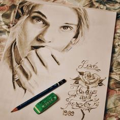 Jamie Campbell Bower OMG this is amazing, whoever did this is very talented :)