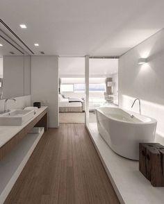 awesome www.ampmglassllc....... by http://www.top10-home-decorpics.xyz/modern-home-design/www-ampmglassllc-2/