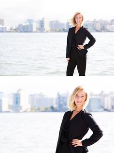 Real Estate Headshots | Sarasota, FL