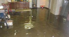 80 best water damage remediation images in 2019 water damage rh pinterest com