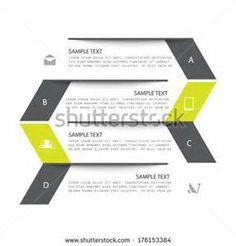 Minimalist Design Template - Bing Images