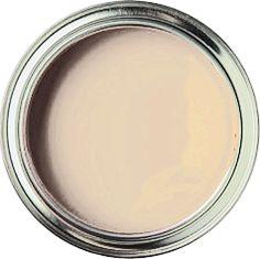 Cup---Quiet Home Paints