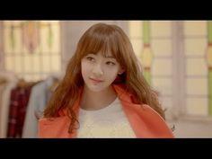 ▶ 소유(SoYou) X 정기고(JunggiGo) - 썸(Some) feat. 긱스 릴보이 (Lil Boi of Geeks) M/V - YouTube
