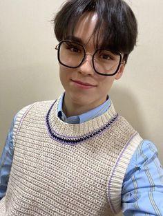 Dino Seventeen, Vernon Seventeen, Seventeen Wonwoo, Seventeen Debut, Hoshi, Jeonghan, Chica Hip Hop, Choi Hansol, Vernon Hansol