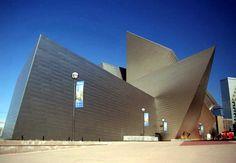 museus - Pesquisa Google