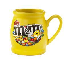 mms mug